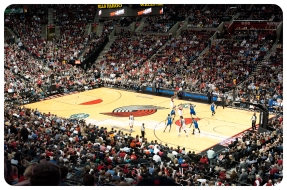 blazers game (1 of 2)-2