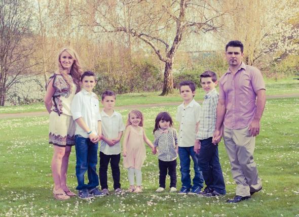 Pop Family (25 of 28)
