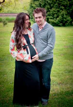 A & R maternity (1 of 39)