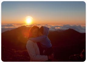 Haleakala Sunrise (16 of 57)