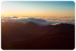 Haleakala Sunrise (19 of 57)