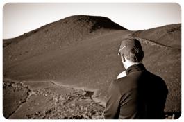 Haleakala Sunrise (26 of 57)