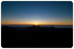 Haleakala Sunrise (3 of 57)