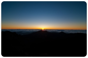 Haleakala Sunrise (3 of 57)