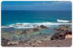 North Maui Shore (12 of 19)