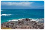 North Maui Shore (15 of 19)