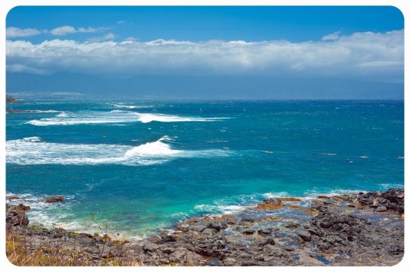 North Maui Shore (17 of 19)