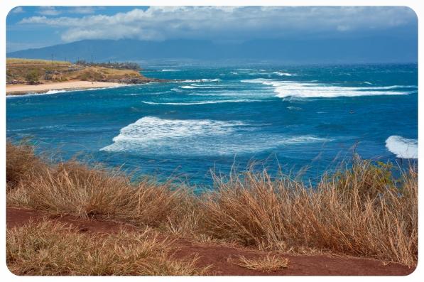North Maui Shore (7 of 19)