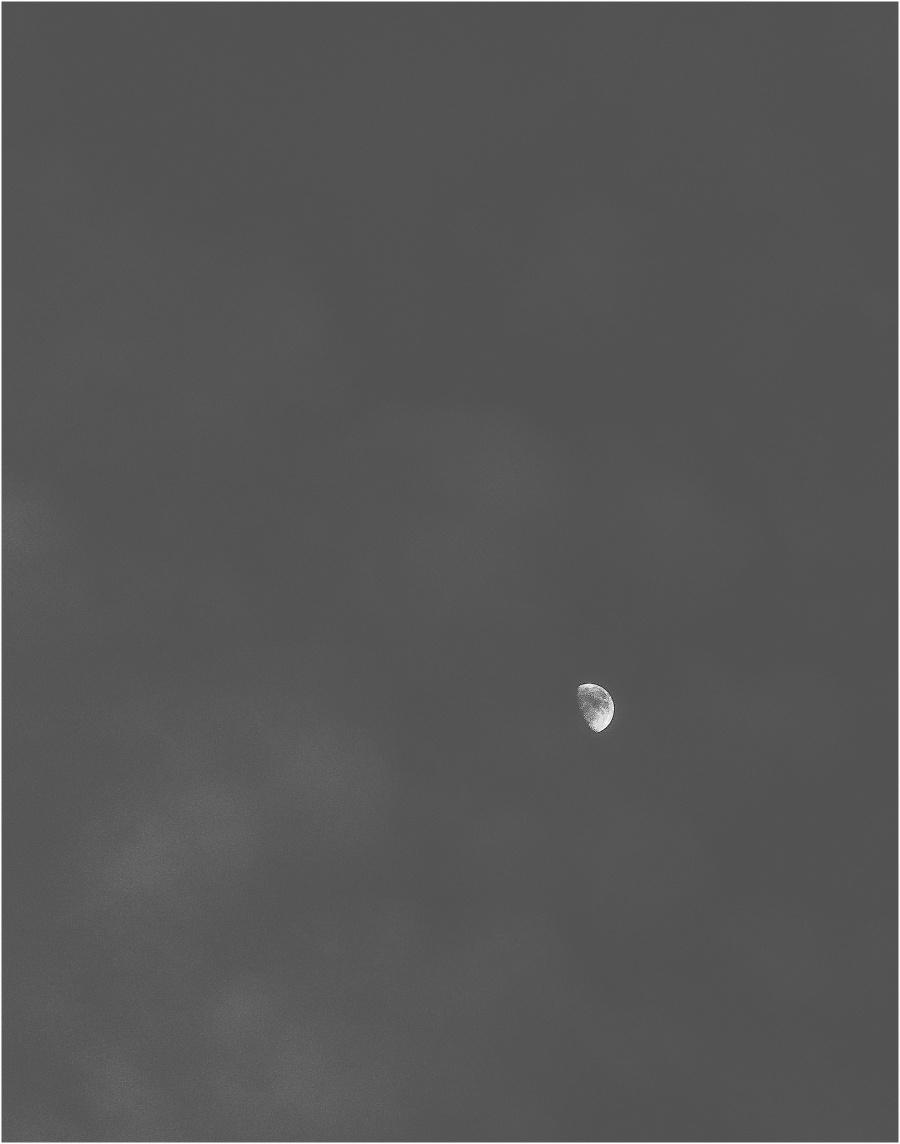 2015-01-29_0002