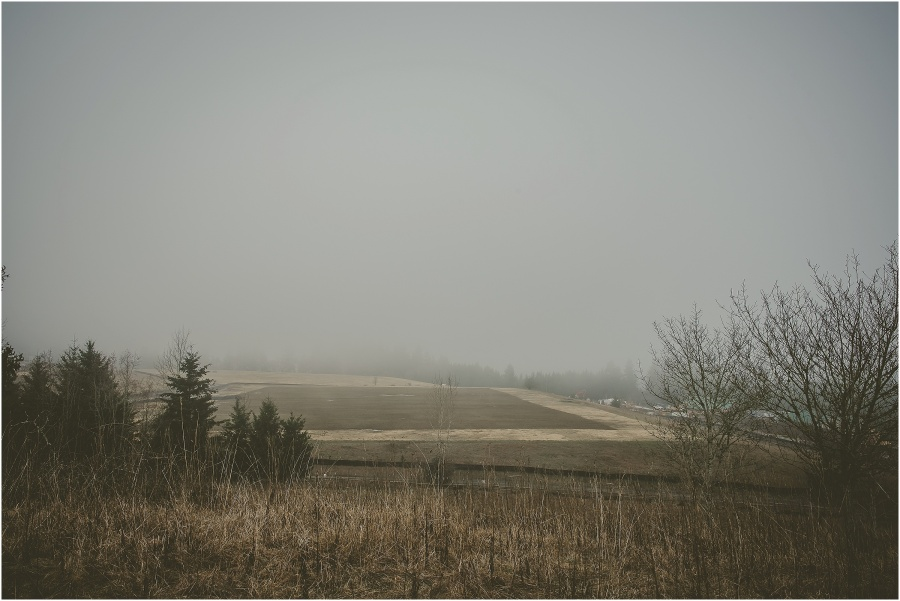 2015-02-01_0016